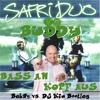 BASS - AN - KOPF - AUS - BEKAY - VS. - DJ - KIM - BOOTLEG