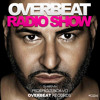 OVERBEAT
