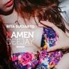 Kamen DeeJay ft Rita Sugiarto - Hallo Dangdut (trap remix)