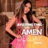 Kamen DeeJay ft Ayu Ting Ting - Alamat Palsu (trap remix)