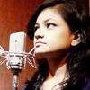 Kuch - Toh - Hai - Cover - Song - By - Shivani - Sharma - Shivi - Www.shivanishivisharma.com