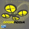 I Octane - Party All Night [Drone Riddim | Free Willy Music 2016]