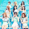 TWICE - Cheer Up (Indonesia Version) by Monna