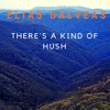 There´s a Kind of Hush