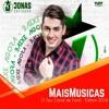 01 - Jonas Esticado - Decide Ai - Chinacds