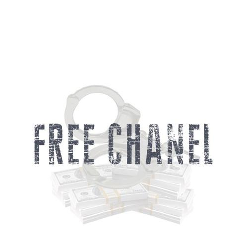 CHANEL - #FREECHANEL