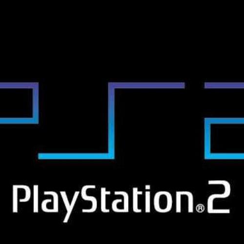 Playstation 2 / PS2 Startup (Hip-Hop Remix) by JYLO☆JAY