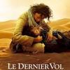 Le Trio Joubran Et Chkrrr  Le Dernier Vol - Full Album