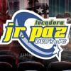 LOCADORA JR PAZ PC E DVDS
