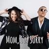 Justin Bieber - Sorry Parody (Mom, I'm Sorry)