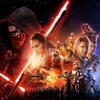 REMAKE SOUNDTRACK STAR WARS THE FORCE AWAKENS by PURWAJI