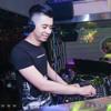 DJ XeKo VN Huose 1