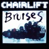 Chairlift - Bruises (Cover)