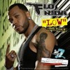 FloRida ft T-Pain - Low 2K16 (TIKTOK Remixed)