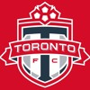 10 IN 10: The Toronto FC Story and the state of Canadian Soccer