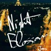 Night Blossom