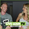 How Much Fruit, Metabolism, Post Workout Protein | #AskLiveLeanTV Ep. 004
