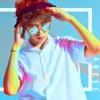 [COVER] NCT U - The 7th Sense (English)