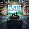 Download Gate OP 2 Mp3