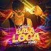 Download Galante  El Emperador  Ft. Yomo - Bala Loca Mp3