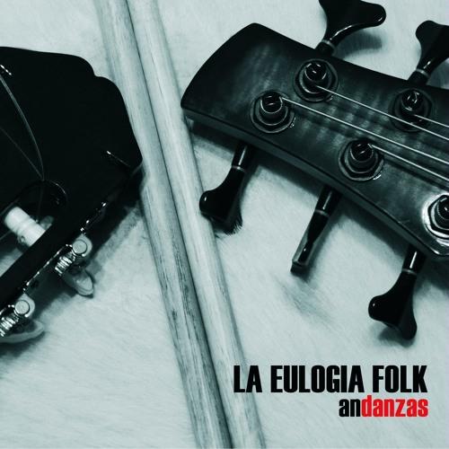 La Eulogia Folk - Vivir Bailando (Zamba)
