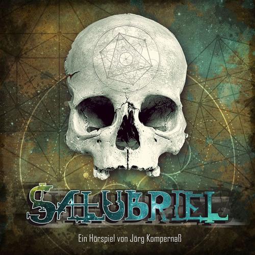 Salubriel - Score - Asasels Finale