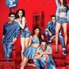 Housefull 3 Full Movie Download Free