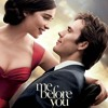 Me Before You Full Movie Download Free