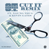 O.T. Genasis - Cut It (Remix) [Ft. Young Thug & Kevin Gates]