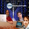 Täytepuheradio #13 - Tietotekniikkacasti feat. Santeri Friman