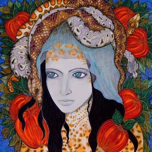 Kali Jaya