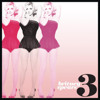 3 by Britney Spears(A Capella Cover)