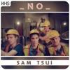 No (Meghan Trainor) - Sam Tsui + KHS Cover