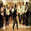 Ian Carey - Get Shaky