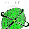 Hive:eded2 mp3