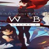 06 Mirror Mirror Part 2 - RWBY Volume 3 Soundtrack