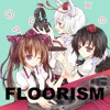 FLOORISM XFD