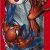 Ultimate Spider-Man Omnibus - Volume 1