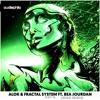 Alok feat Bea Jourdan - Dont Ya (Rena Remix)
