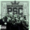 T.i Present The P.$.C - Do Ya Thang (Re-Making)