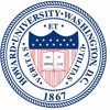 Howard University 2016 Commencement President Barack Obama Speech  050716