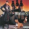 Missy Elliott - PASS THAT DUTCH (Stereoliez & XKore Refix)
