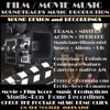 Movie & Film  Sound Design & Recordings Music  Productions All Styles Genre Compilation Music Mix