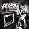 Asking Alexandria - A Lesson Never Learned (Studio Instrumetal) Mixed/Mastered by Cody A. Honeycutt