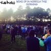 Free Download Woke Up In Norfolk This Morning! HARD TRANCE CDJ SET FREE DOWNLOAD Mp3