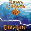 Kerry Livgren AD - Beyond The Pale - Cover