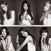 Fiestar -Mirror - Areia Kpop Remix #215