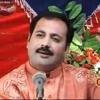 Yaad Taide Wich Sanwal by Ahmed Nawaz Cheena