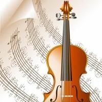 Liszt   Sonate En Si Mineur (Claudio Arrau)