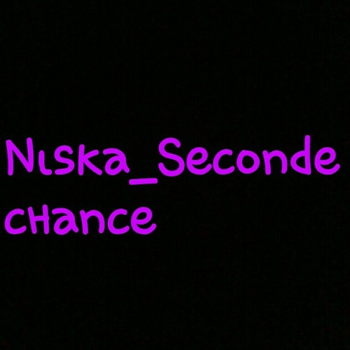 gratuitement niska seconde chance